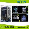 Kristal 3D Engraving Laser Machine (stndp-801AB1)