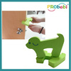EVA Door Guard/EVA Door Stopper/EVA Door Stopp/Manufacturer in China