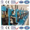 金属によって溶接される管の生産の製造所