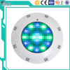 éclairage LED de 12W Waterproof Swimming Pool Use