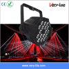 Lage Price 18*10W LED PAR Light voor Sale