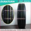 DOT, Gcc, Smartway TBR Tyre