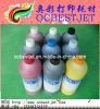 Encre vive de jet d'encre du colorant K3 de qualité compatible de 100% pour l'aiguille 500 d'Epson 600 320 325 520 630 635