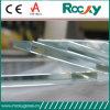 De Qingdao vidro Tempered da fábrica do produto do espaço livre rochoso extremamente