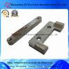 Precision Aluminum Alloy CNC Machining for Casting Part (LZ123)