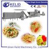 Máquina automática de los macarrones de las pastas del uso amplio