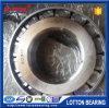 Rolamento de rolo afilado 30310 30311 da fábrica de China