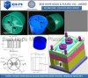 Прессформа крышки пленочного конденсатора и Tooling конденсатора Production/DC-Link