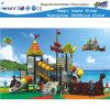 Speelgoed hD-Fy13901 van het Spel van de School van de Dia van de Speelplaats van kinderen het Openlucht Plastic