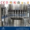 Beber Natural Lavado Agua Llenado Máquina que capsula