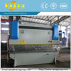 Negotiable Price를 가진 폴더 Machine Professional Manufacturer