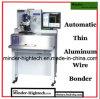 Автоматический тонкий алюминиевый клин Bonder MD-Etech1850 Bonder провода