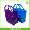 ヒートシールデザインPVCハンド・バッグのギフト袋は分類した