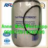 Filtro da combustibile di Volvo di alta qualità 20998367 (20998367)