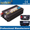 1200W DC 12V AC 220V太陽エネルギーインバーター(DXP1200WUPS-10A)