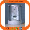Sitio de ducha de lujo aprobado del vapor del CE (S-8811)