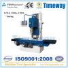 Máquina aborrecida fina vertical (T170A, T200A, T250A)