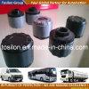 Caminhão Tire Pressure Transducer para o sistema de vigilância de Tire Pressure