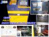 Banco di prova comune dell'iniettore della guida di migliore vendita 2015 (JH-2000)