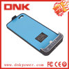 per il iPhone 5s Apple Original Charger Cover