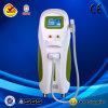 Laser do laser 808nm/Diode 808nm com filtros dobro