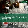 Phosphate disodique de Combretastatin A4 de qualité (CAS 168555-66-6)