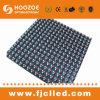 3000Hz P10 LED Screen Module with Mbi 5024 Chips Set