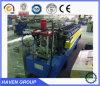 Multifunktionsrollenschneiden und Umformung des Maschinenaluminiums