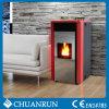 Stufa Burning della pallina di legno elettrica (CR-02)
