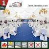 De grote Tent van de Markttent van het Huwelijk voor Verkoop