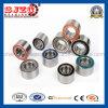 メートルベアリングDac205000206A/Dac255200206、Dac255200206/23-2RSに耐える自動車玉軸受の車輪ハブ