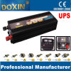 UPS Charger를 가진 DC AC 2500W Modified Sine Wave Inverter