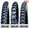 3.00-18 Motorrad Tyre mit Factory Price für Middle Amerika