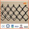 AluminiumBurglar Mesh, Protecting von Door und von Window (ZW-BM-001)