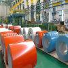 Кислота Anto и Prepainted алкалиом катушки стали