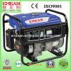 Piccolo Power Home Use per Honda Gasoline Generator (EM2700E)