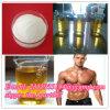 처리되지 않는 스테로이드 호르몬 분말 Oxymtholone Anadrolfor Bodybuilding 434-07-1