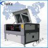 Ck1390 150W 16mm 합판 Laser 목제 절단기 가격