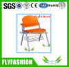 Cadeira de madeira da cadeira forte e barata do treinamento para o treinamento (SF-49A)