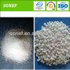Vervaardiging N21% Meststof van het Sulfaat van het Ammonium