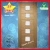 Цены по прейскуранту завода-изготовителя - Oak 8-Light Pair Door