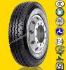 Runway/Greadwall/Gt Radial Truck Tyre 8.25r20 9.00r20 11.00r20