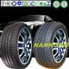 Linglong Autoteile und Passenger Car Tires mit CER