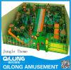 Beliebte Artikel Kinder Indoor Spielgeräte (QL-150124B)