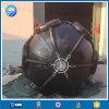 Price ragionevole di Marine Dock Pneumatic Rubber Fender