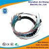 Asamblea de cable flexible inferior con la conformidad de RoHS