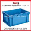 Пластичная прессформа резцовой коробка/клети впрыски