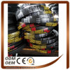 Único Wrapped Classical V Belt com Highquality