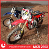 250cc Corrida Dirt Bike