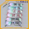 Telai dell'ottica di consegna di nuovo disegno dei bambini rapidi del metallo eyewear (5306)